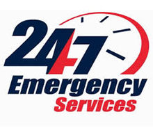 24/7 Locksmith Services in Newton, MA