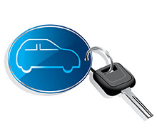 Car Locksmith Services in Newton, MA